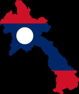 Laos secret jewel Asia